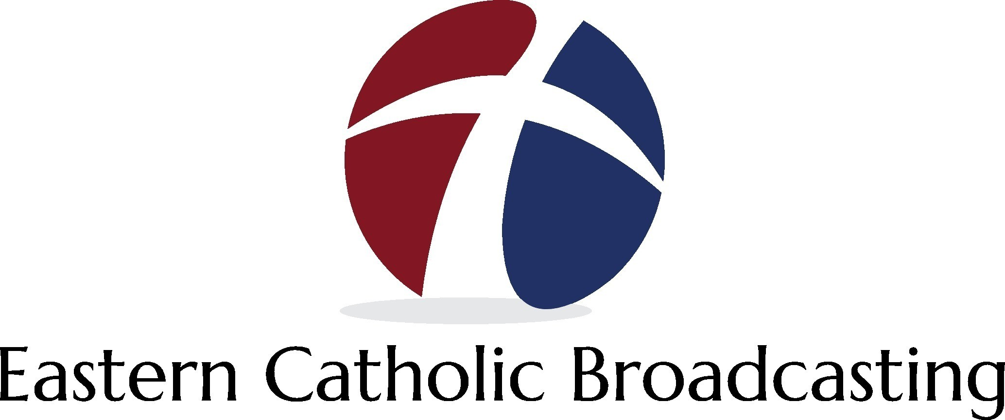 普罗菲洛 Eastern Catholic Radio 卡纳勒电视