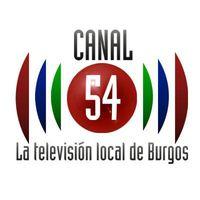 Profilo Canal 54 Canale Tv