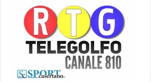 Profile TeleGolfo RTG Tv Channels