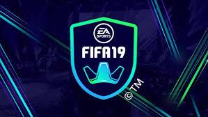 Profilo FUT Champions Cup April Canale Tv