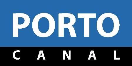 Profilo Porto Canal Tv Canal Tv