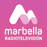 普罗菲洛 Marbella TV 卡纳勒电视