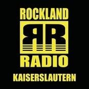 RocklandRadio- Kaiserslaut