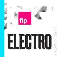 FIP Electro Radio