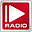 Profilo Radio Homburg Canale Tv