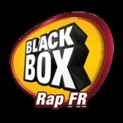 Blackbox�Radio�FR