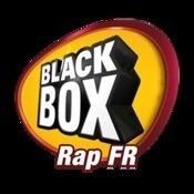 Профиль Blackbox�Radio�FR Канал Tv