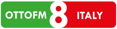 Radio OttoFm Italy