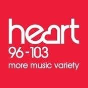 HeartWestCountry