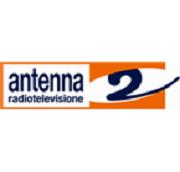 Antenna 2 - Clusone