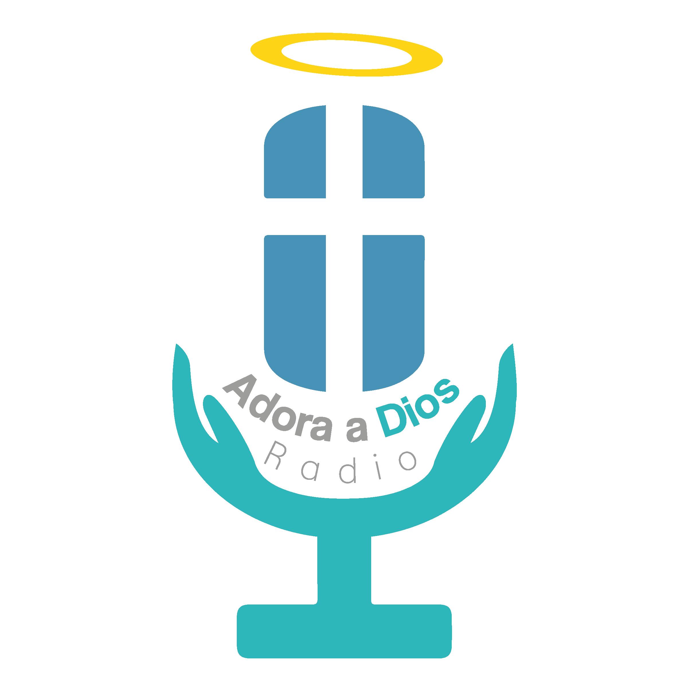 Adora a Dios Radio