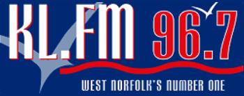 KL.FM
