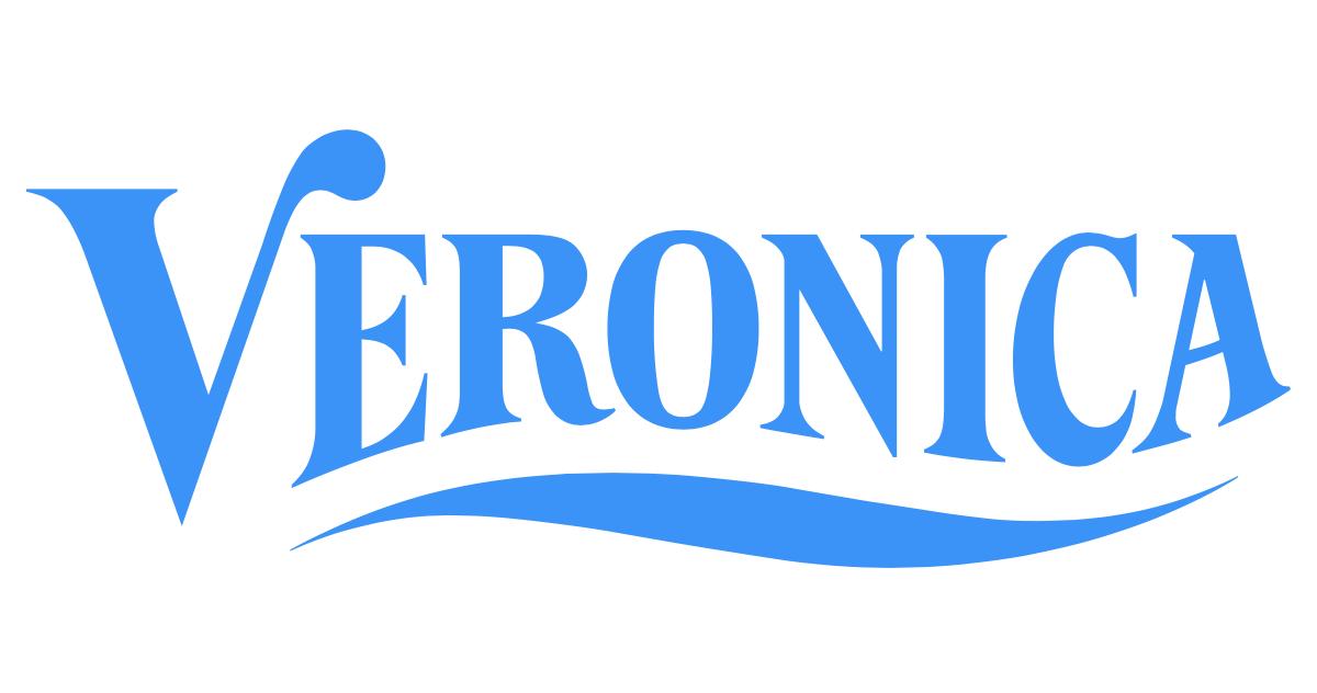 Profile Radio Veronica Tv Tv Channels