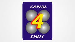 普罗菲洛 Canal 4 Chuy 卡纳勒电视