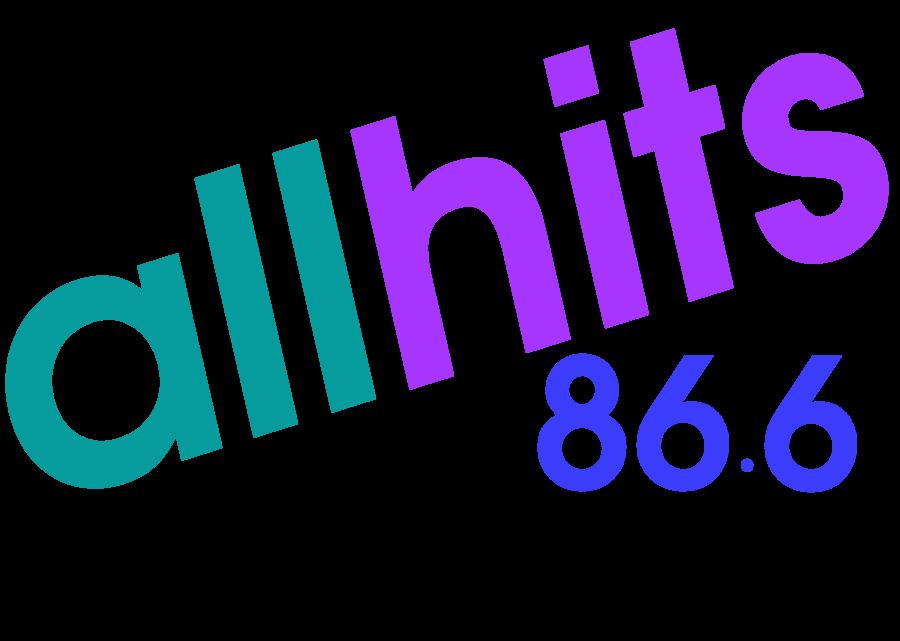 Профиль All Hits Radio 86.6 Канал Tv