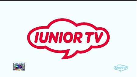 Profilo Iunior Tv Canale Tv