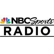 NBCSportsRadio