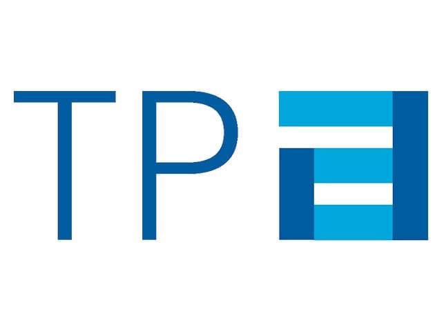 Profil RTPA TV Kanal Tv