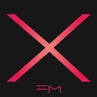 Radio Extra FM Zagreb