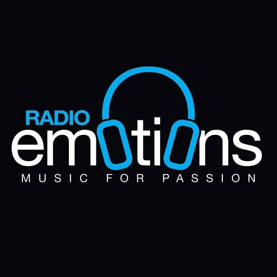 Radio Emotions