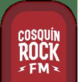 Cosquin Rock  FM 90.3