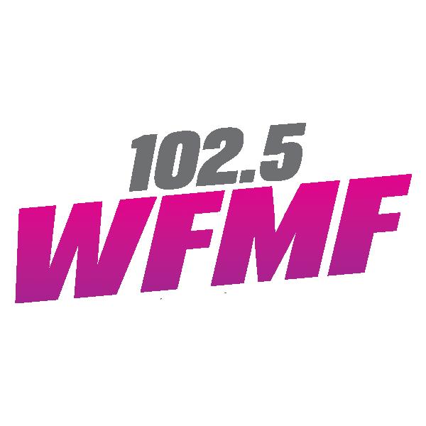 102.5 WFMF Baton Rouge, LA