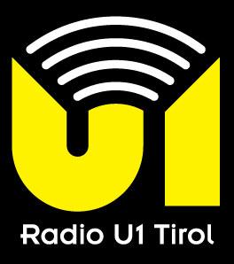 Radio U1 Tirol