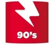 Radio Voltage90