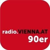 VIENNA.AT-90er