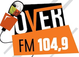 OverFM 104.9