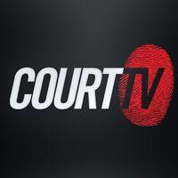 Profil Court Tv Kanal Tv