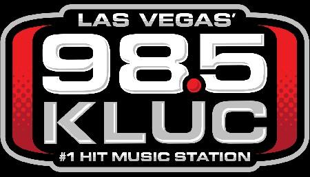 Kluc FM - 98.5