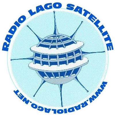Radio Lago Satellite