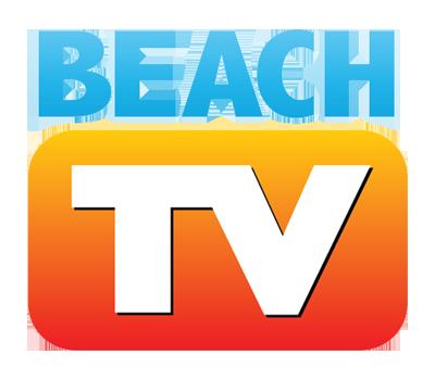 Profilo Beach Tv Canal Tv