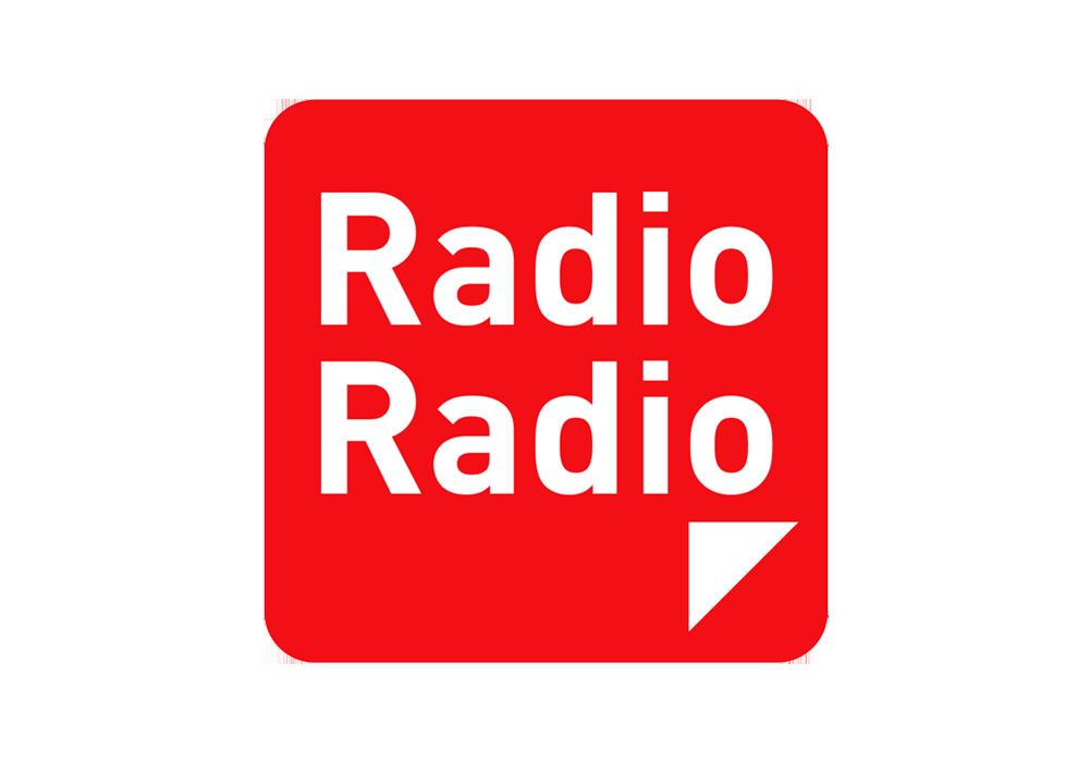 Radio Radio - La Prima Talk Radio Italiana