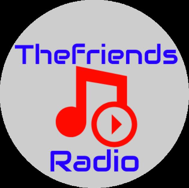 Profilo Thefriends-Radio Canale Tv