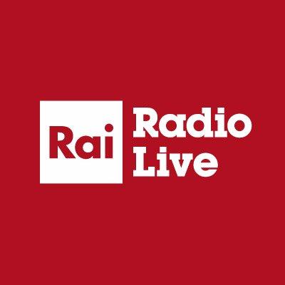 Rai Radio Live