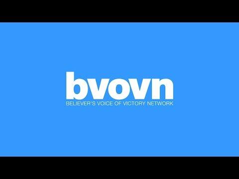 普罗菲洛 BVOVN Tv 卡纳勒电视
