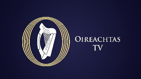 Profile Oireachtas TV Tv Channels