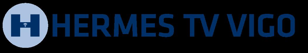 Profilo Hermes TV Canale Tv