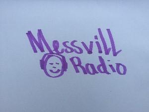 Messvill Radio