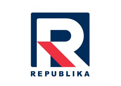 Profilo Telewizja Republika Canal Tv