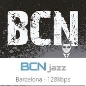 BCNJazz