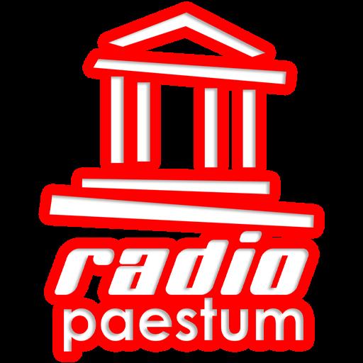 Profilo Radio Paestum Tv Canale Tv