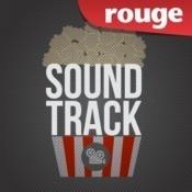 RougeSoundtrack