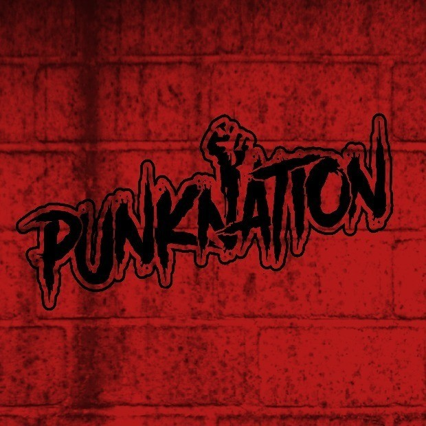 Punknation Radio