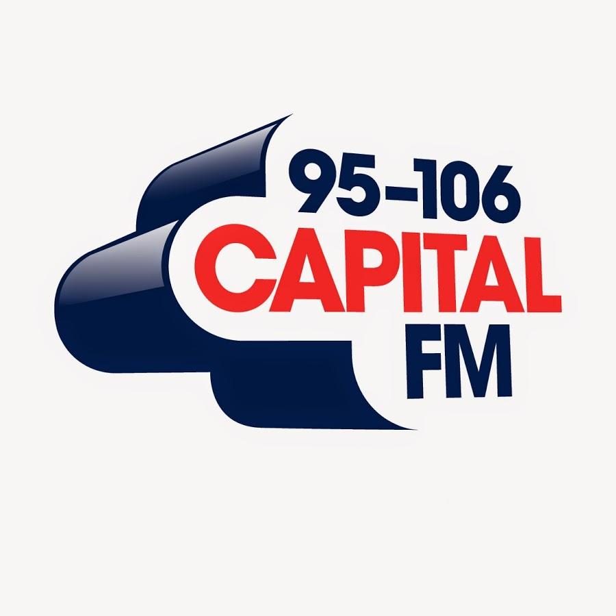Radio Capital Manchester