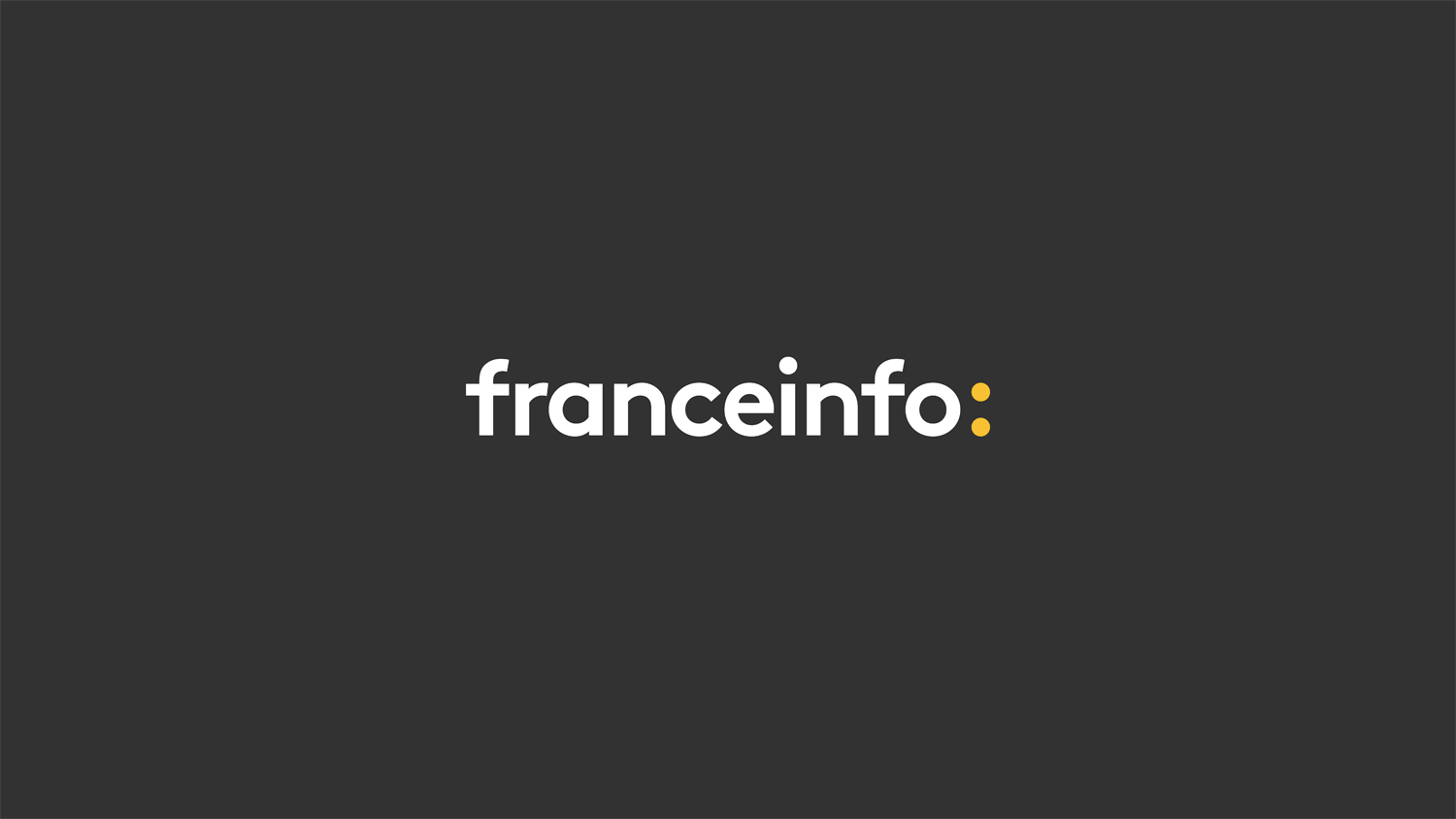 Radio Franceinfo