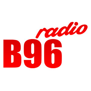 Radio B96 Romania