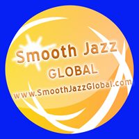 Smooth Jazz Global HD